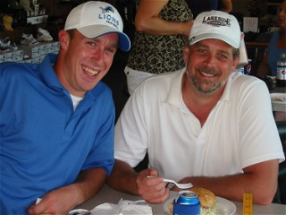 2010 Golf Outing 043
