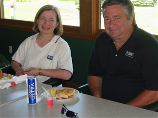 2010 Golf Outing 044