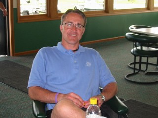 2010 Golf Outing 046