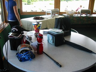 2010 Golf Outing 050