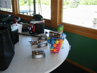 2010 Golf Outing 051