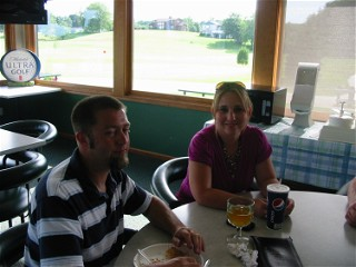2010 Golf Outing 056