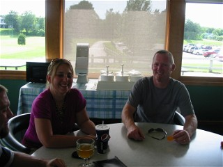 2010 Golf Outing 057