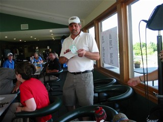 2010 Golf Outing 059