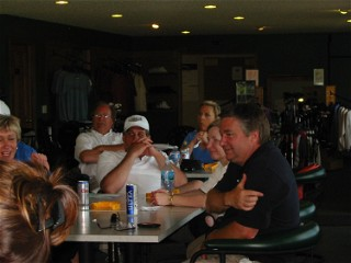 2010 Golf Outing 062