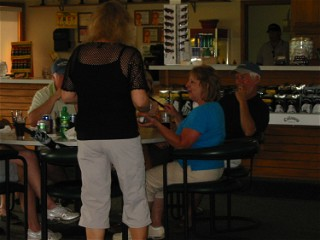 2010 Golf Outing 064