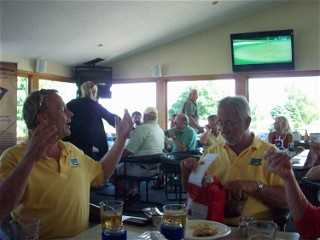 Golf Scramble 2011 Lakeside Links 056