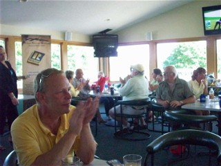 Golf Scramble 2011 Lakeside Links 073
