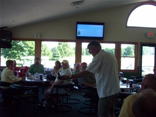 Golf Scramble 2011 Lakeside Links 074