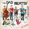The Dad Beats - Child Support