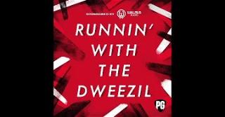 DWEEZIL LIVE ON YOUTUBE TONIGHT
