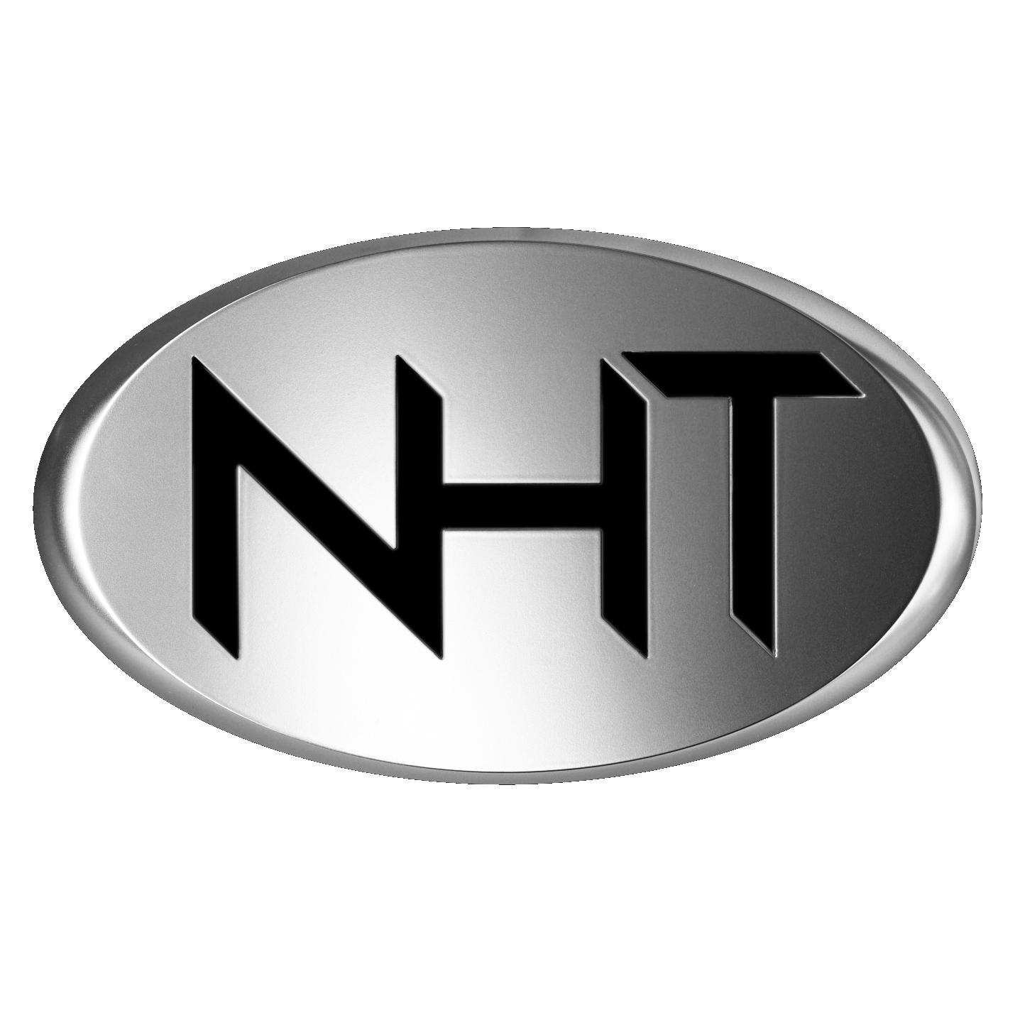 www.nhthifi.com