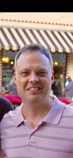 Kevin Draughn