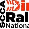 Northeast Oklahoma Region 2020 DirtFish SCCA RallyCross National Tour, The Billy Bob Balogna Challenge @ Billy Bob's Billings Farm