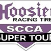 Ohio Valley Region Hoosier SCCA Super Tour @ Mid-Ohio Sports Car Course