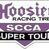 Hoosier SCCA Super Tour (Ohio Valley Region)