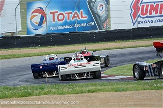 2015 Ovr Majors Sat Race 1 200