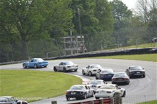 2015 Ovr Majors Sat Race 2 36