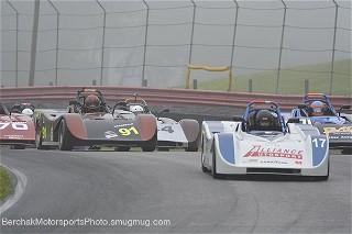 2015 Ovr Majors Sun Race Gp 1 4