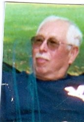 Earl J Myers