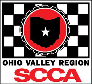 Ohio Valley Region