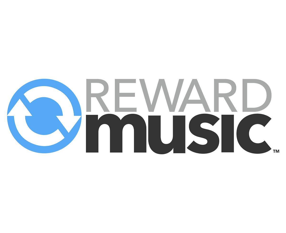 www.rewardmusic.com
