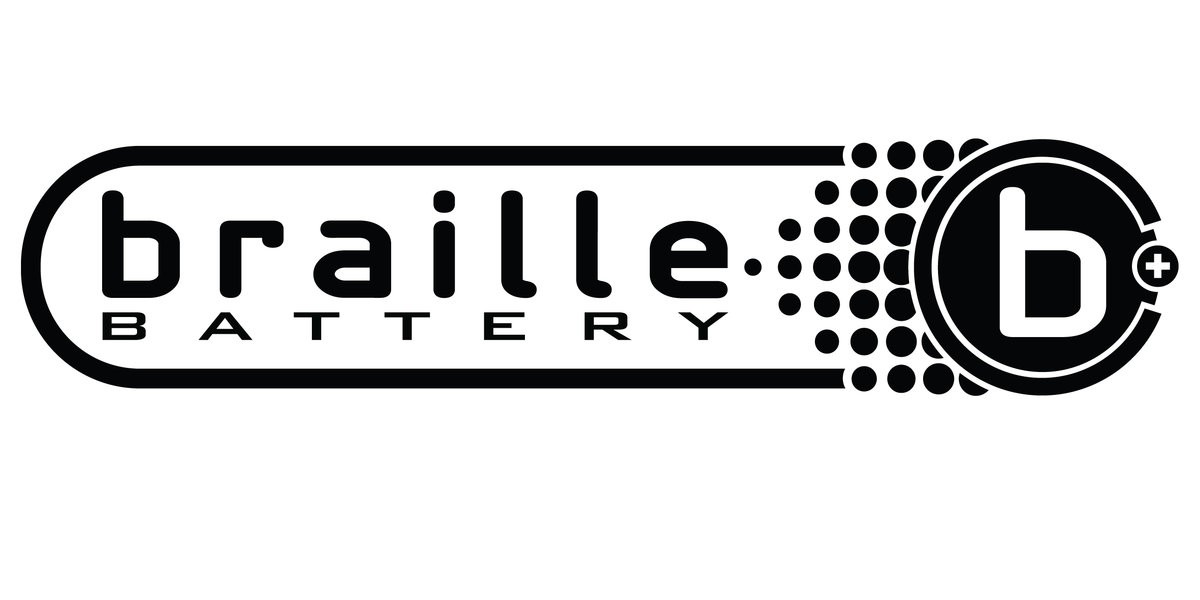 Get To Know Braille Battery Sports Car Club Of America