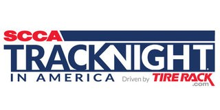 Submission Deadline for Track Night in America Driven by Tire Rack Region Development Grants