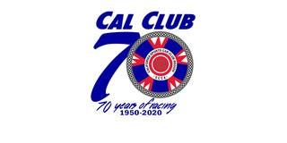 Hoosier Super Tour Buttonwillow Host: California Sports Car Club