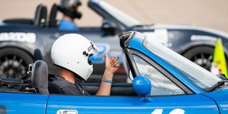 SCCA ProSolo Sees Dramatic Increase in Prize Money Payout For '20