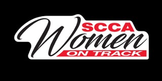 Women On Track Initiative Provides Driver School Opportunity