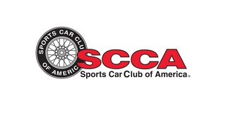 SCCA Rally/Solo Department Restructured as Events Return