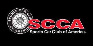 Staff Promotions at SCCA HQ