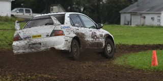 Looking Forward: 2020 DirtFish RallyCross National Championship