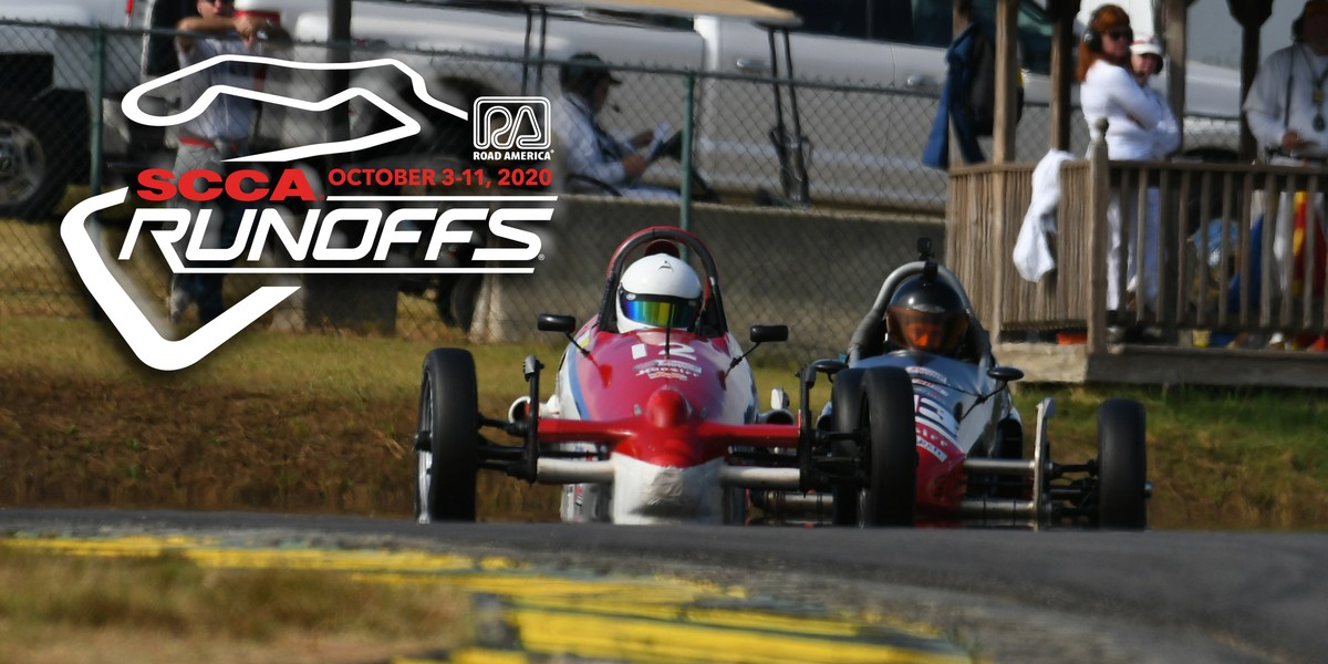 2020 Hoosier Super Tour Points Championships -- One to Go
