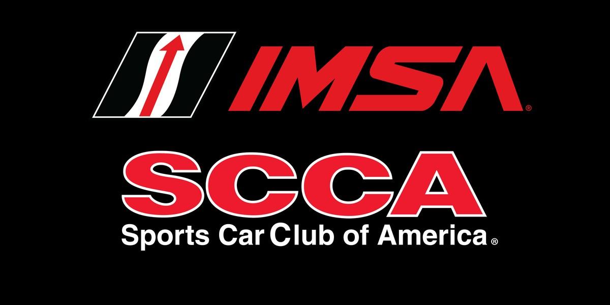 IMSA, SCCA Announce Effort to Develop Next Motorsports Generation