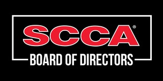 2020 SCCA Board of Directors Election Results Announced