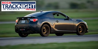 Track Night: 2020 In The Rearview