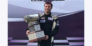 Hoosier Super Tour Sebring: Saturday Report