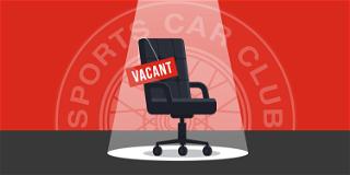 SCCA Seeks Candidates for Sr. Director of Finance & Administration