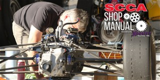 New Additions To Hoosier Shop Manual Series