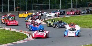 Racers360 Checks in on Portland International Raceway