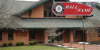 Visit SCCA and Motorsports History at IMRRC While at Watkins Glen
