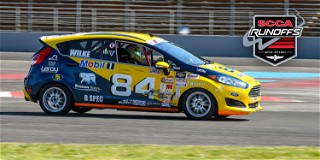2021 Runoffs Contingencies Posted and Available