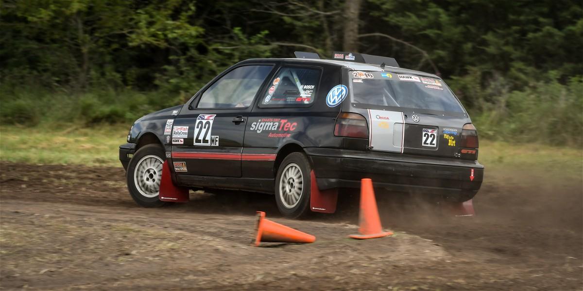2021 RallyCross Nationals Registration Set to Open