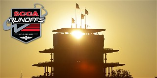 Runoffs Broadcast Team Brings Familiar Voices Back To Indy