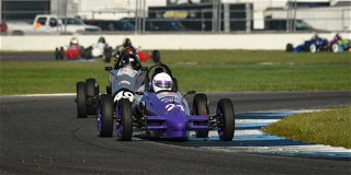 The Styczynski Cup: SCCA Racing's Most Exclusive Trophy