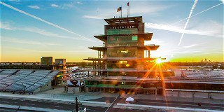 SportsCar Feature: Who Will Win the Runoffs