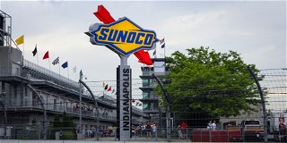 2021 SCCA Runoffs: With A Little Help From Our Friends