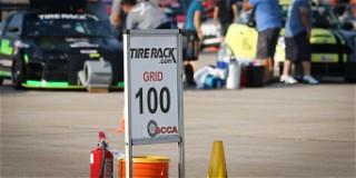 Junior Driver Program Update